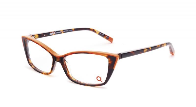 EyeballOptical | Etnia PRETORIA glasses | Etnia online | Etnia PRETORIA